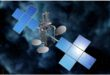 Hispasat30W-6