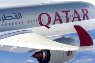 Qatar-Airways-A350