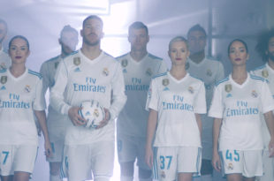 Real-Madrid-team-up15243C4