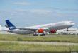A330 SAS