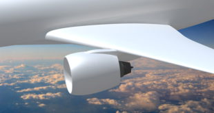 Airbus_RR_sign_UltraFan_engine_integration_collaboration-