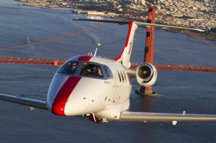 aviación corporativa Qatar Airways