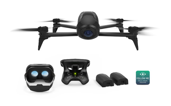 parrot_bebop2power_packshot_05_content_0