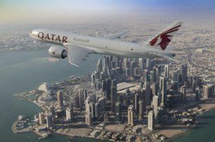 qatar_b-777F
