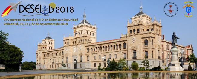 Academia de Caballeria_Valladolid