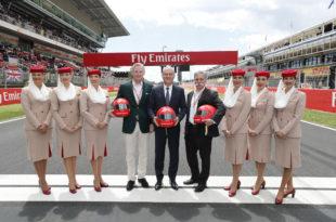 Emirates_F1_1