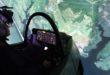 Simulador F-35 (4)