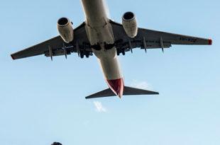 Epoxis de altos vuelos ben-neale