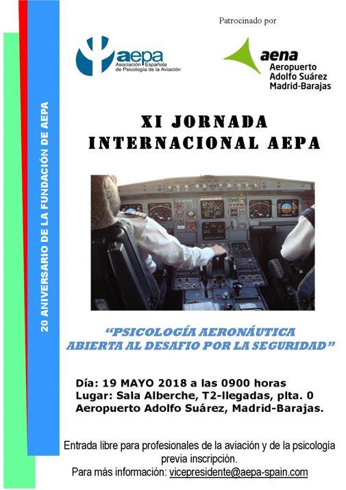cartel_aepa