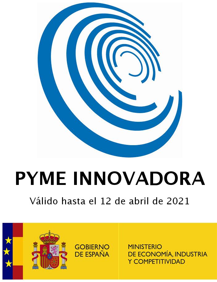 pyme_innovadora_Simloc_Research