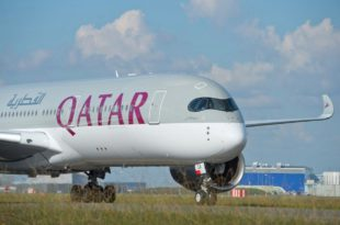 qatara350