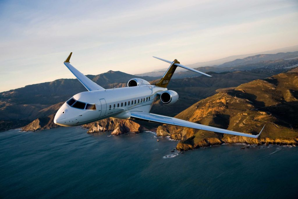 Bombardier-Global-6000-1024x683