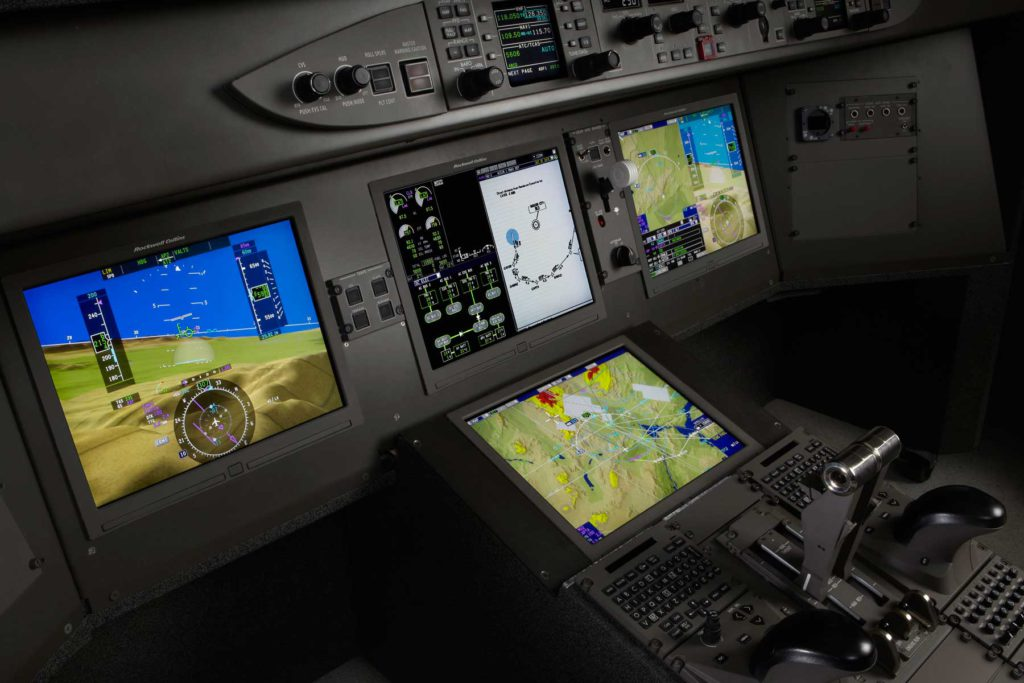 Bombardier-Global-Vision-FlightDeck
