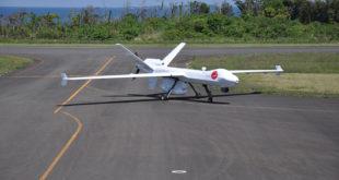 GA-Iki-demo536