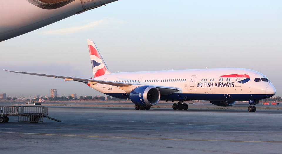 Iberia, British Airways y Air France penalizan a las agencias que no se acojan al NDC.