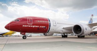 norwegian-air-787