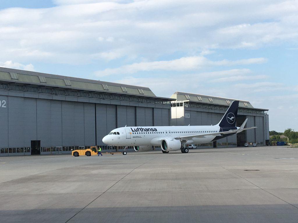 20180731_PM_A320neo_in_neuem_Lufthansa_Design_I