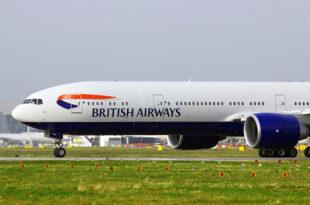 BA-boeing-777-300-3