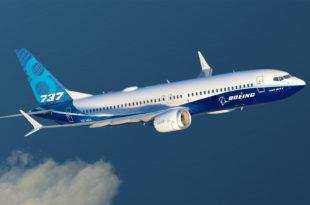 Boeing_737_MAX_8 (1)