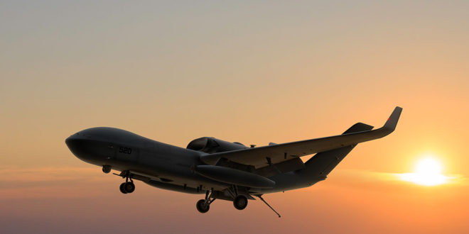 GA-ASI_MQ-25_04_Sunset1