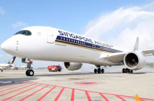 Singapore-Airlines-A350-700x592