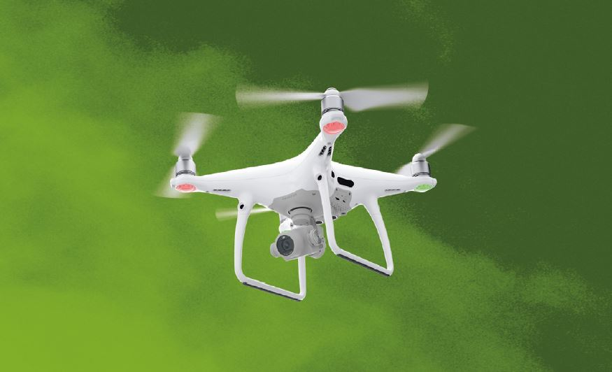 dron_sesar