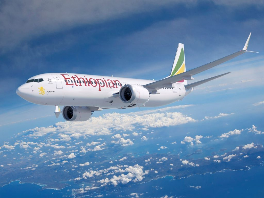 Ethiopian-737-MAX-8