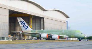 A380-ANA-MSN262-rolls-out-of-final-assembly-line-001-