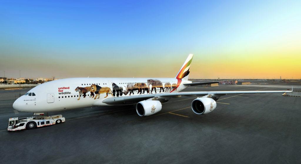 Emirates-A3801