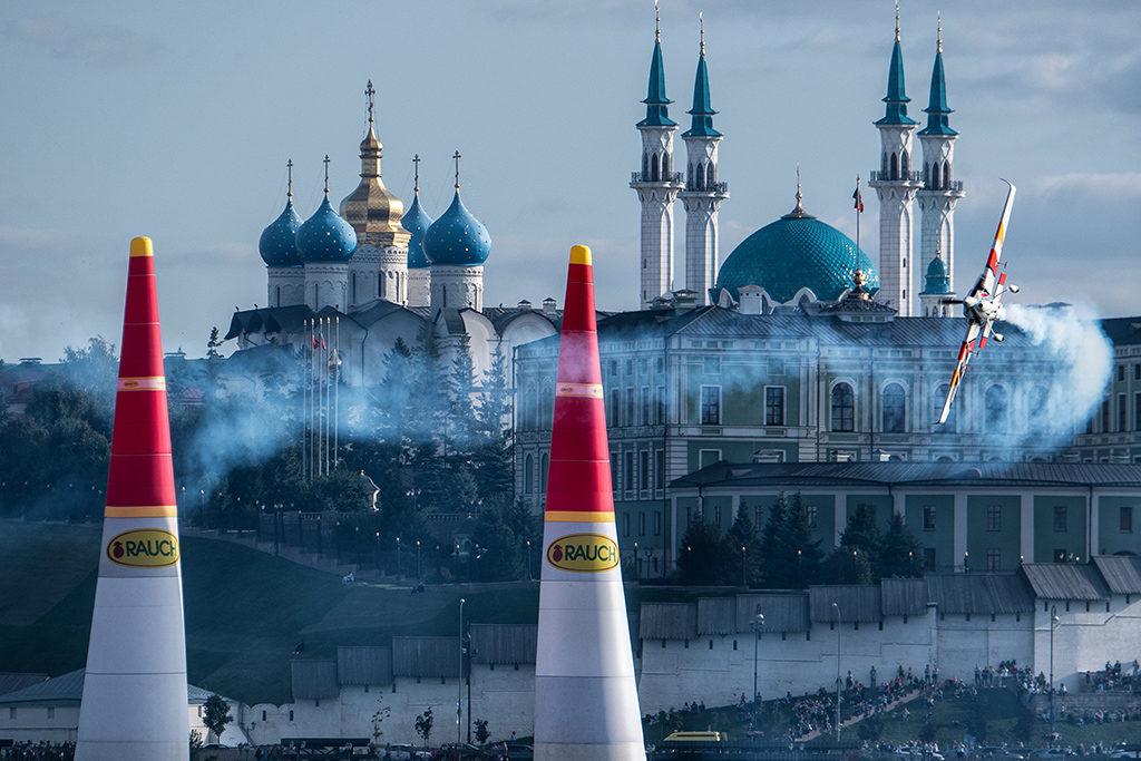 Velarde Kazan