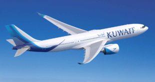 A330-800-KUWAIT-AIRWAYS-