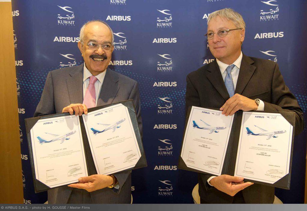 A330-800-KUWAIT-AIRWAYS-signature-