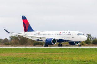 Airbus-A220-Delta-1-990x661
