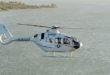 H135 Navy