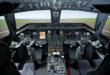 L650 FlightDeck-03
