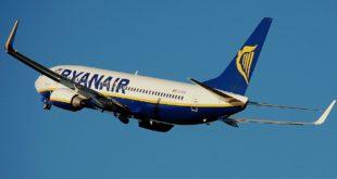 Ryanair.b737-800