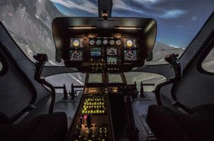 Simulador ENTROL H11