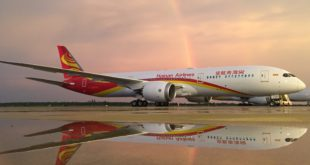 km_hainan-airlines-3_10.04.2018