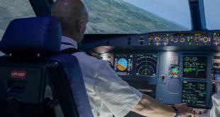 A320_FNPT_Piloto