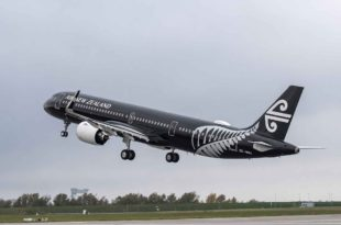 A321neo-Air-New-Zealand-takeoff-