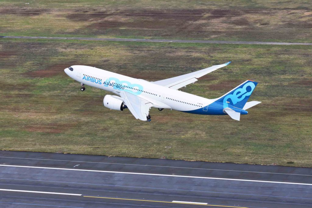 A330-800-First-Flight-Takeoff-