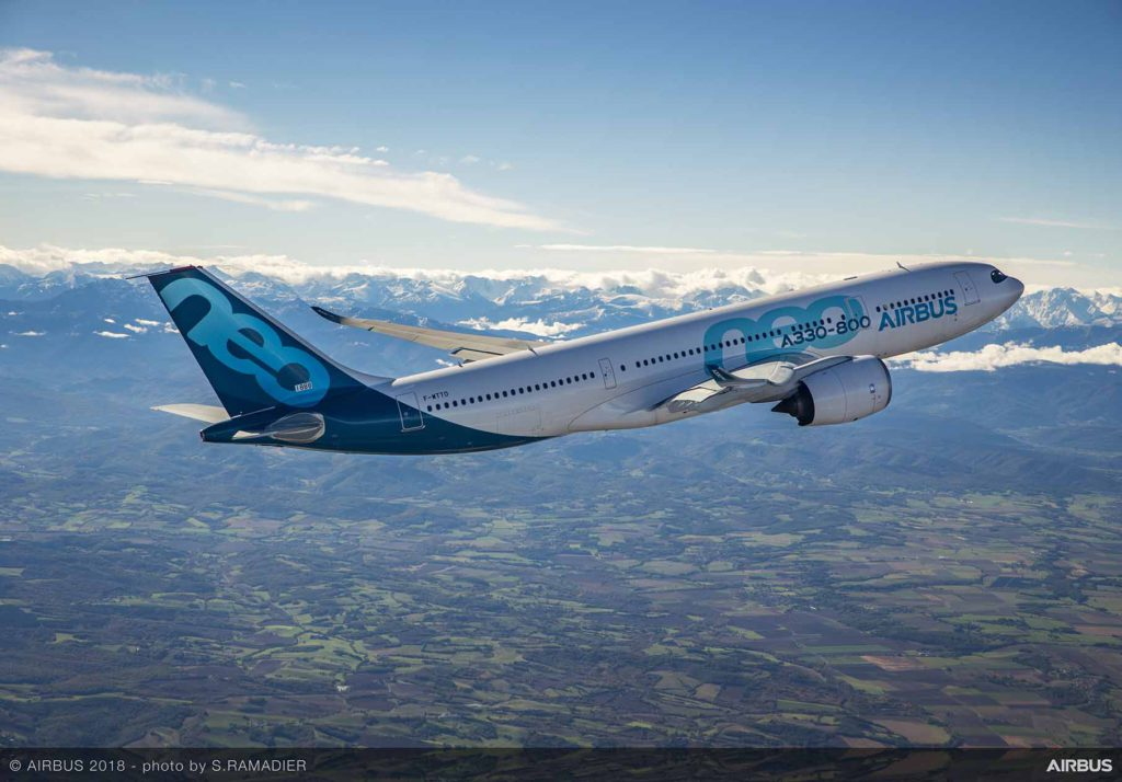 A330-800-first-flight-air-to-air-1-