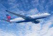 A330-900-Delta-Air-Lines-