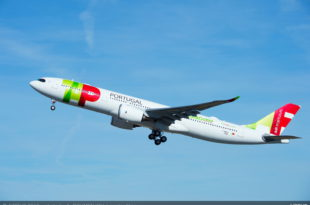 A330neo-TAP-Portugal-MSN1836-take-off-