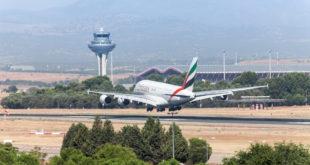 Aviones_aterrizandoBio