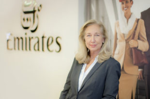 CEO_Emirates_Monika_White