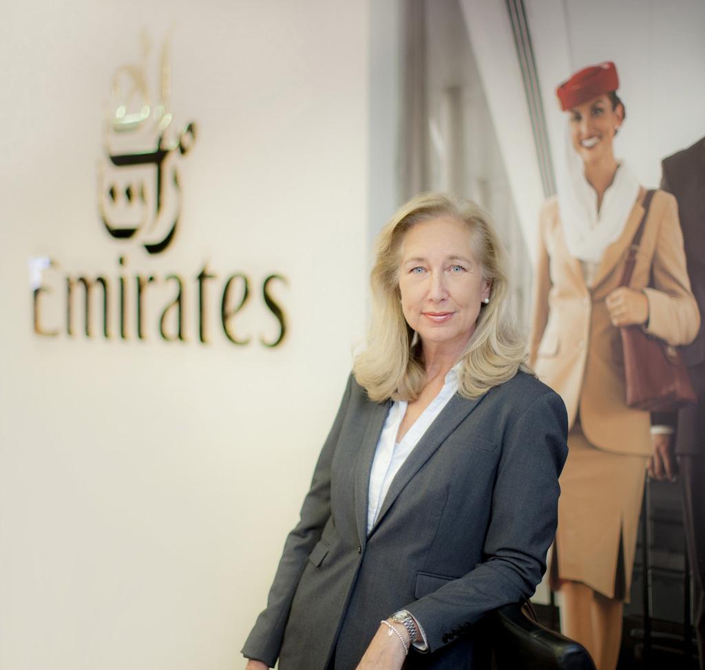 CEO_Emirates_Monika_White