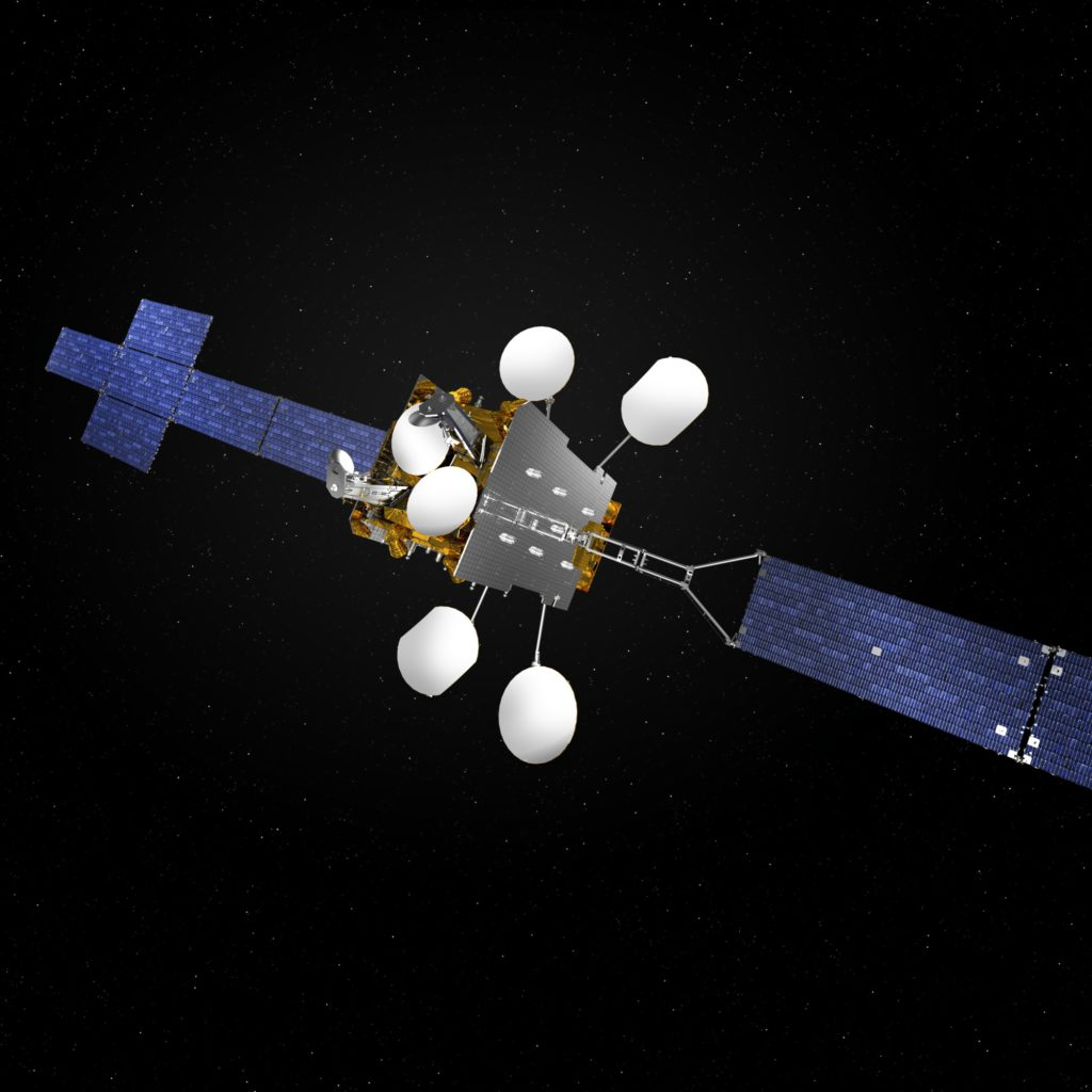 Spacebus_Neo© Thales Alenia Space_Master Image Programmes_light560