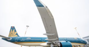 Vietnam_Airlines_-_Airbus_A321neo_delivery_1_(2)-700x467