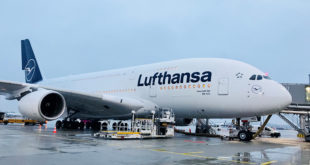 20181212_PM_Erster_Airbus_A380_in_neuem_Design_01